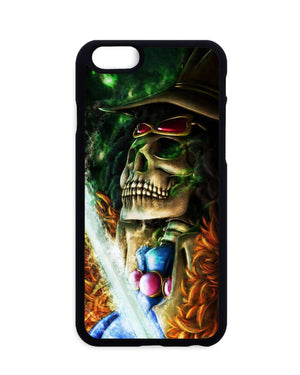 Coques - Coque One Piece Brook Sword