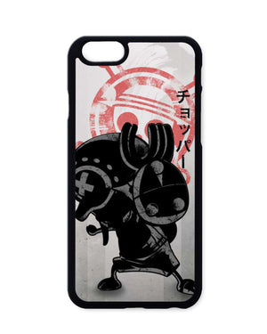 Coques - Coque One Piece Chopper