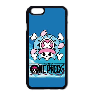 Coques - Coque One Piece Chopper 2