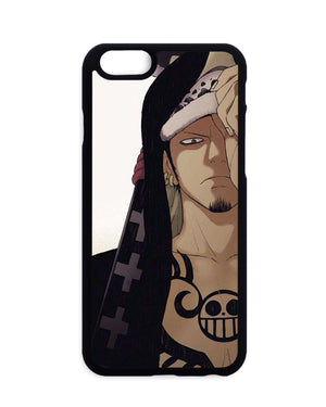 Coques - Coque One Piece Trafalgar Law 2