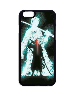 Coques - Coque One Piece Zoro Legend