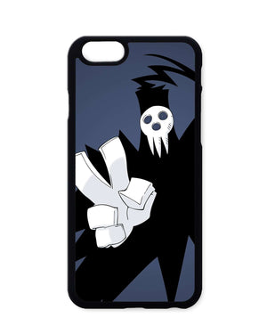 Coques - Coque Soul Eater Death