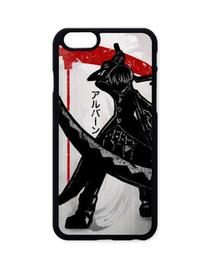 Coques - Coque Soul Eater Maka