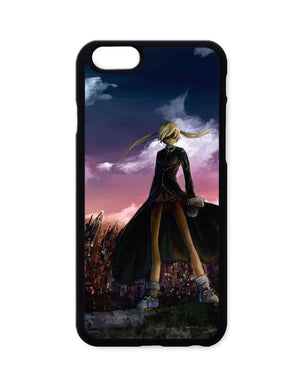 Coques - Coque Soul Eater Maka 2