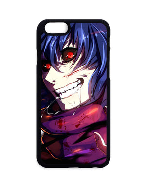 Coques - Coque Tokyo Ghoul Ayato Insane