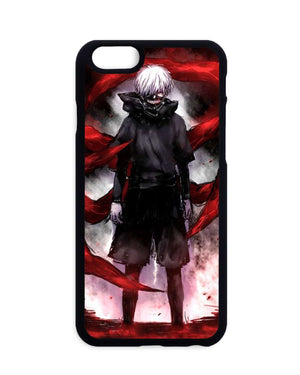 Coques - Coque Tokyo Ghoul Kaneki Painting
