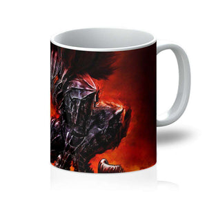 Mug - Mug Berserk Beast Power 2