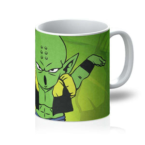 Mug - Mug Dragon Ball Z Nameksejin