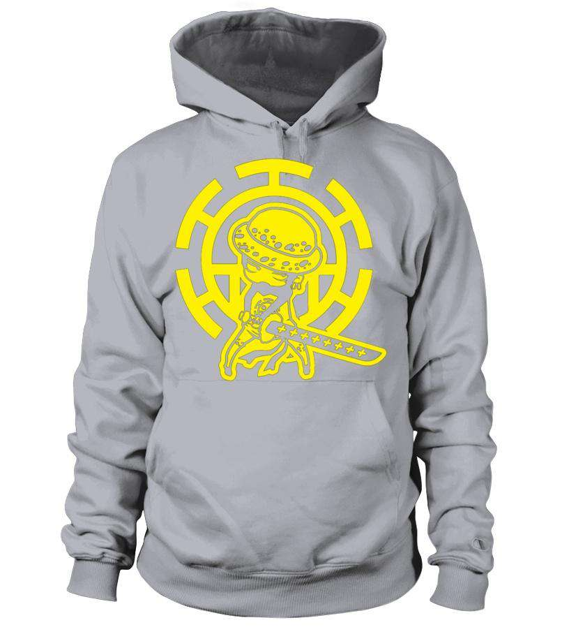 purchase cheap 4d75f beb99 pull-a-capuche-pull-a-capuche-one-piece-trafalgar-law-symbole-4.jpg