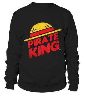 Pull Classique - Sweat Classique One Piece Pirate King