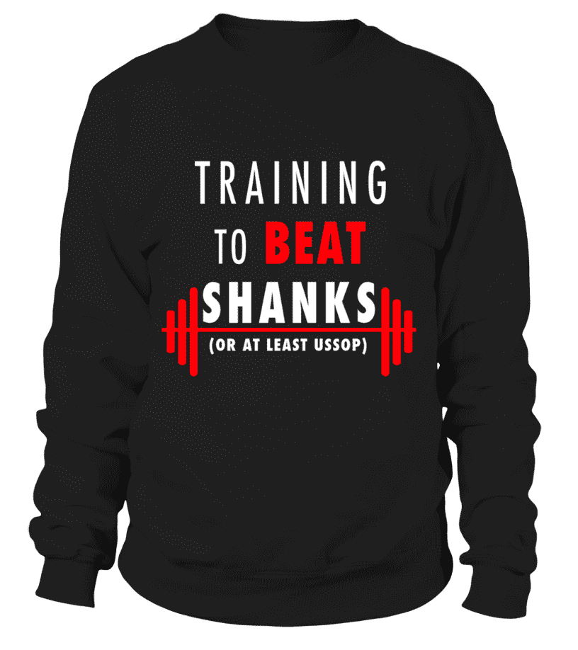 Pull Classique - Sweat Classique One Piece Training To Beat Shanks