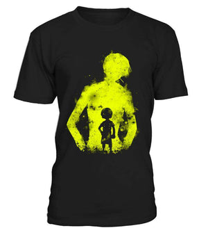 T Shirts Homme - T Shirt One Piece Sanji