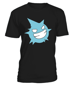 T Shirts Homme - T Shirt Soul Eater