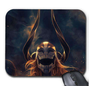 Tapis De Souris - Tapis De Souris Bleach Ichigo Hollow Form