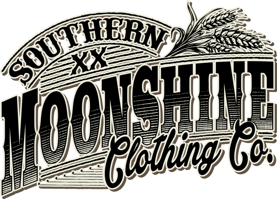 Southern Moonshine Clothing