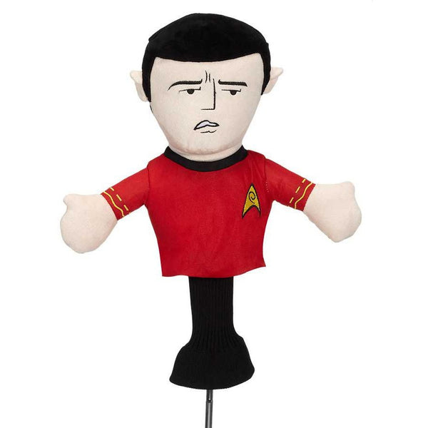 "Chief Engineer ""Scotty""™ (14118)"