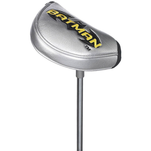 Batman™ Mallet Putter