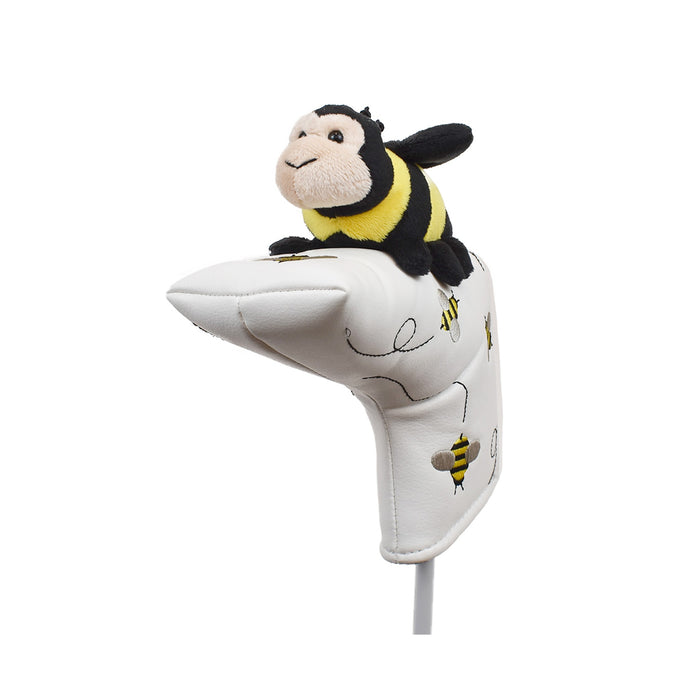 Putter Pal Bee