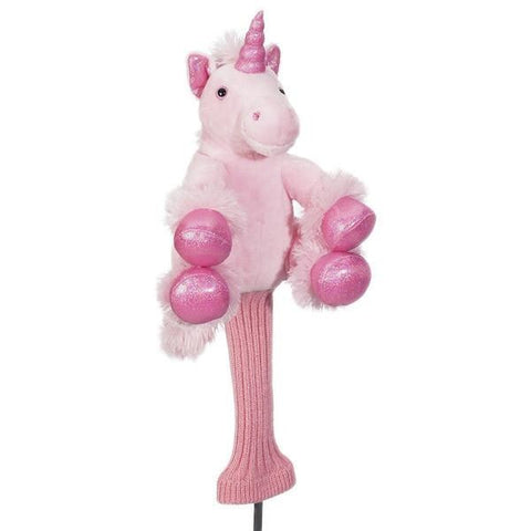 Eunice the Unicorn (82002)