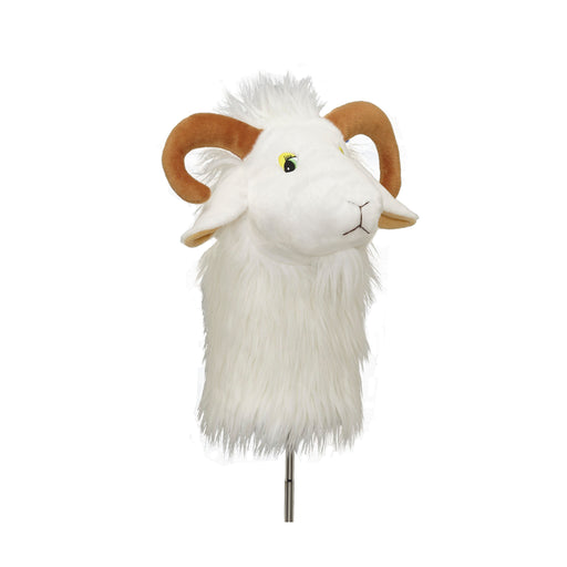 Singing Goat Golf Head Cover