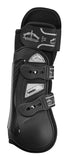 Veredus Carbon Gel X Pro Tendon Boots