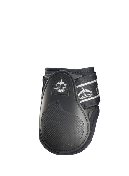 Veredus Young Vento -Jump Fetlock Boots