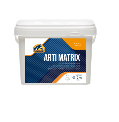 Cavalor Atri Matrix 5kg