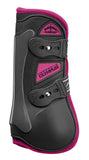 Veredus Coloured Edition - Olympus Tendon Boots