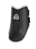 Veredus Coloured Edition - Olympus Fetlock Boots