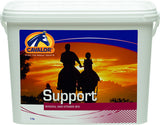 Cavalor Nutri. Support 5kg