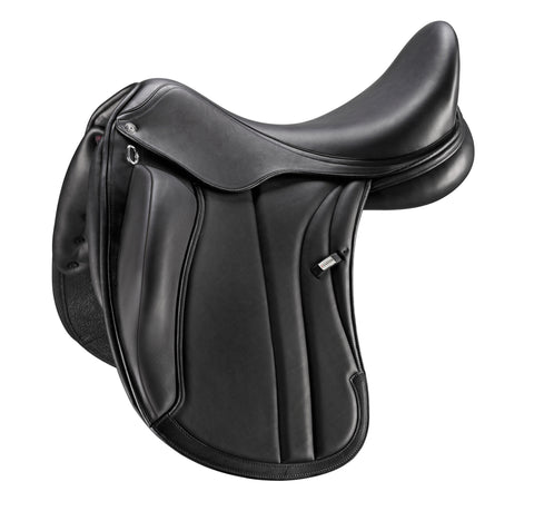 Saddles Pre-owned
