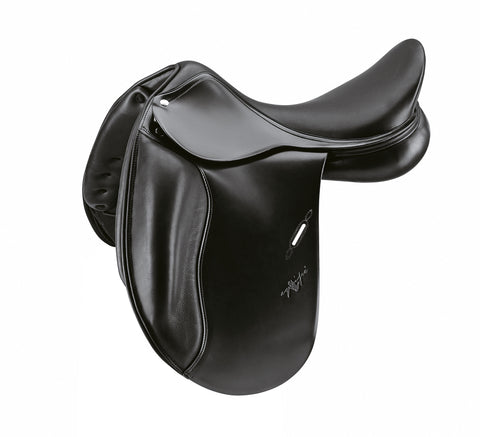 Equipe Dressage  Oracle Special Single Flap