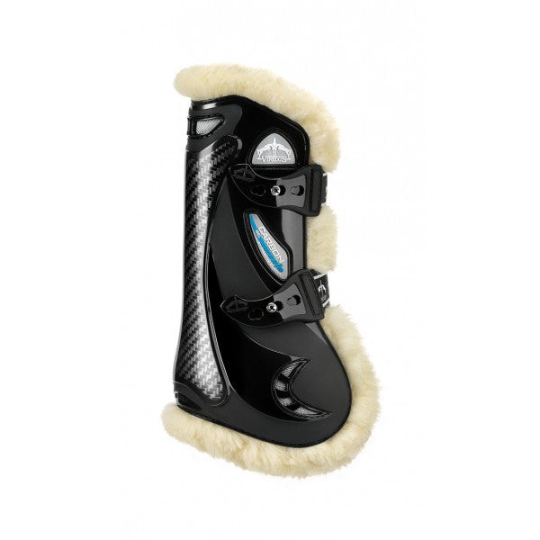 Veredus Carbon Gel Vento Tendon Boots - Save the Sheep