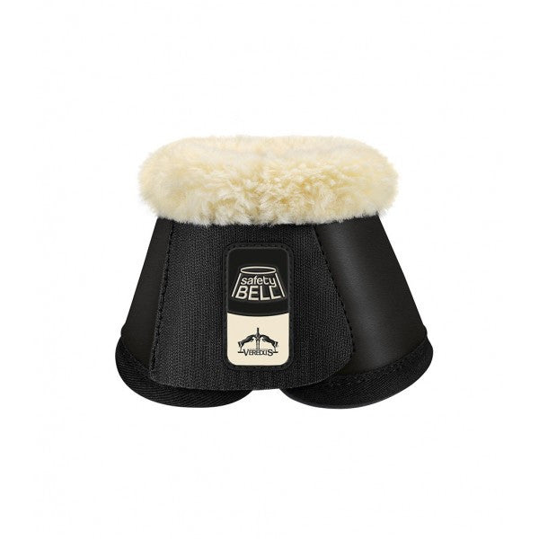 Veredus Safety Bell Overreach Boots - Save the Sheep