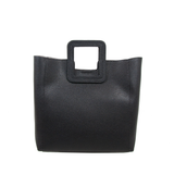 TMRW Studio Antonio Medium Tote