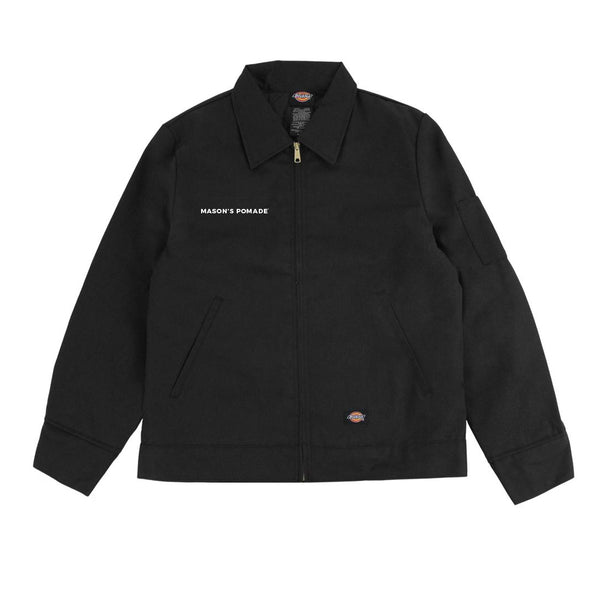 """Fundamentals"" Dickies® Unlined Jacket"