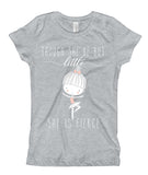 Belle Princess 'SHAKESPEARE' Tee