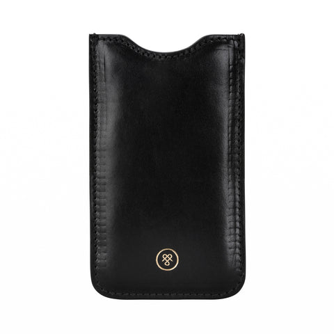Image 1 of the 'Gruppo' iPhone 7 Phone Sleeve