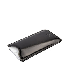 Image 7 of the 'Gruppo' iPhone 7 Phone Sleeve
