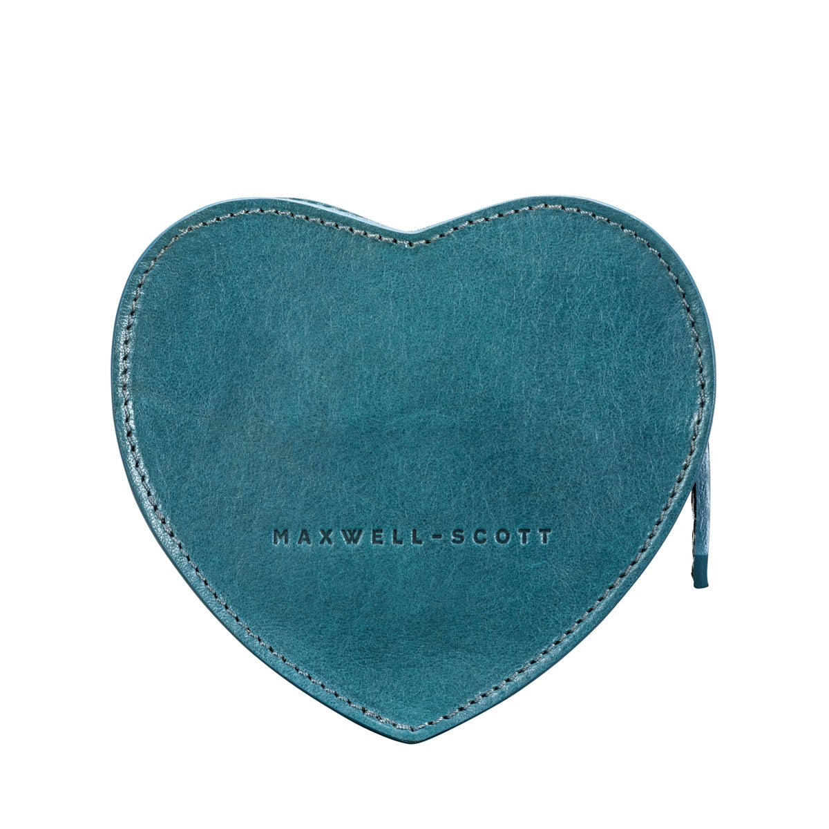Image 3 of the 'MirabellaL' Ladies Leather Handbag Tidy