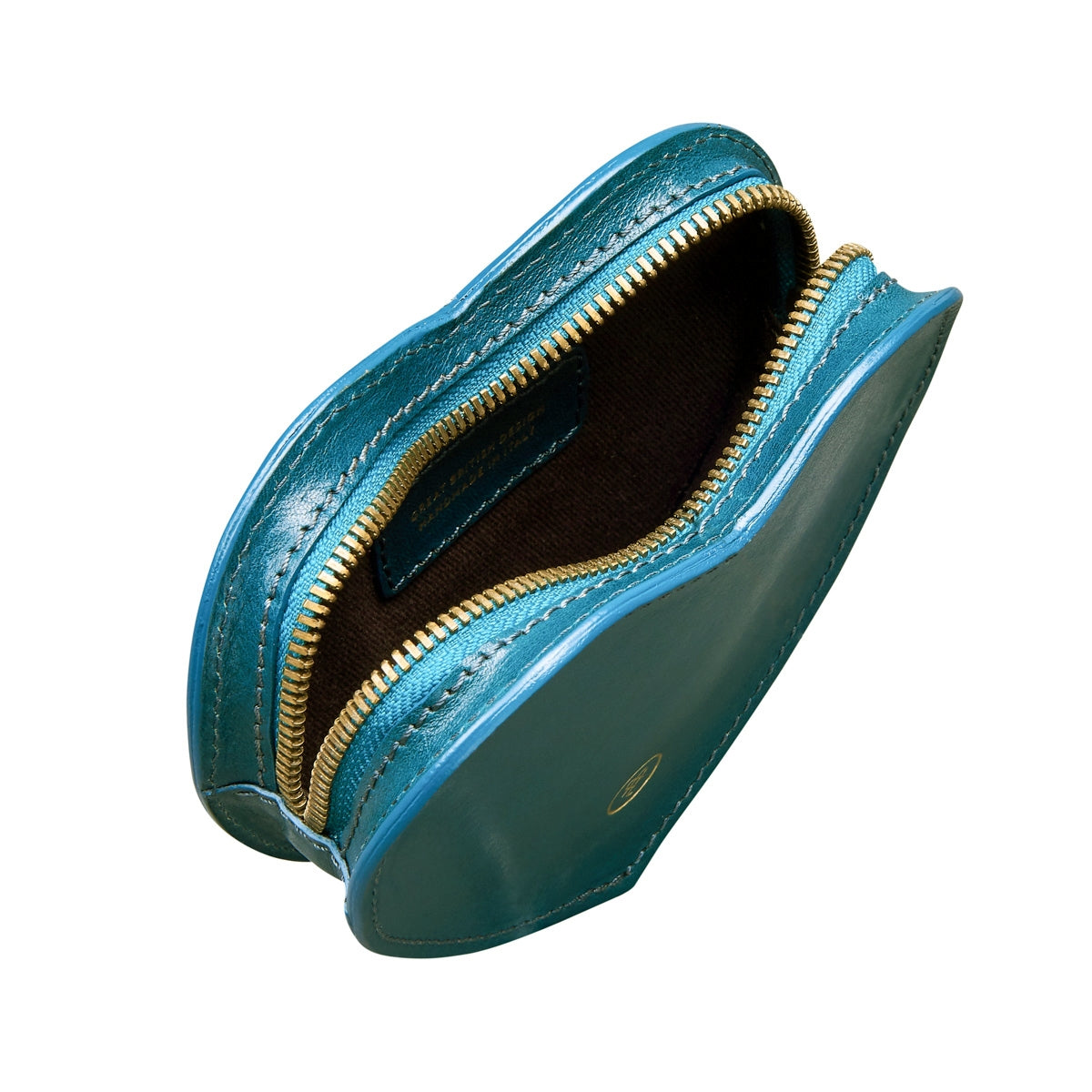 Image 5 of the 'MirabellaL' Ladies Leather Handbag Tidy