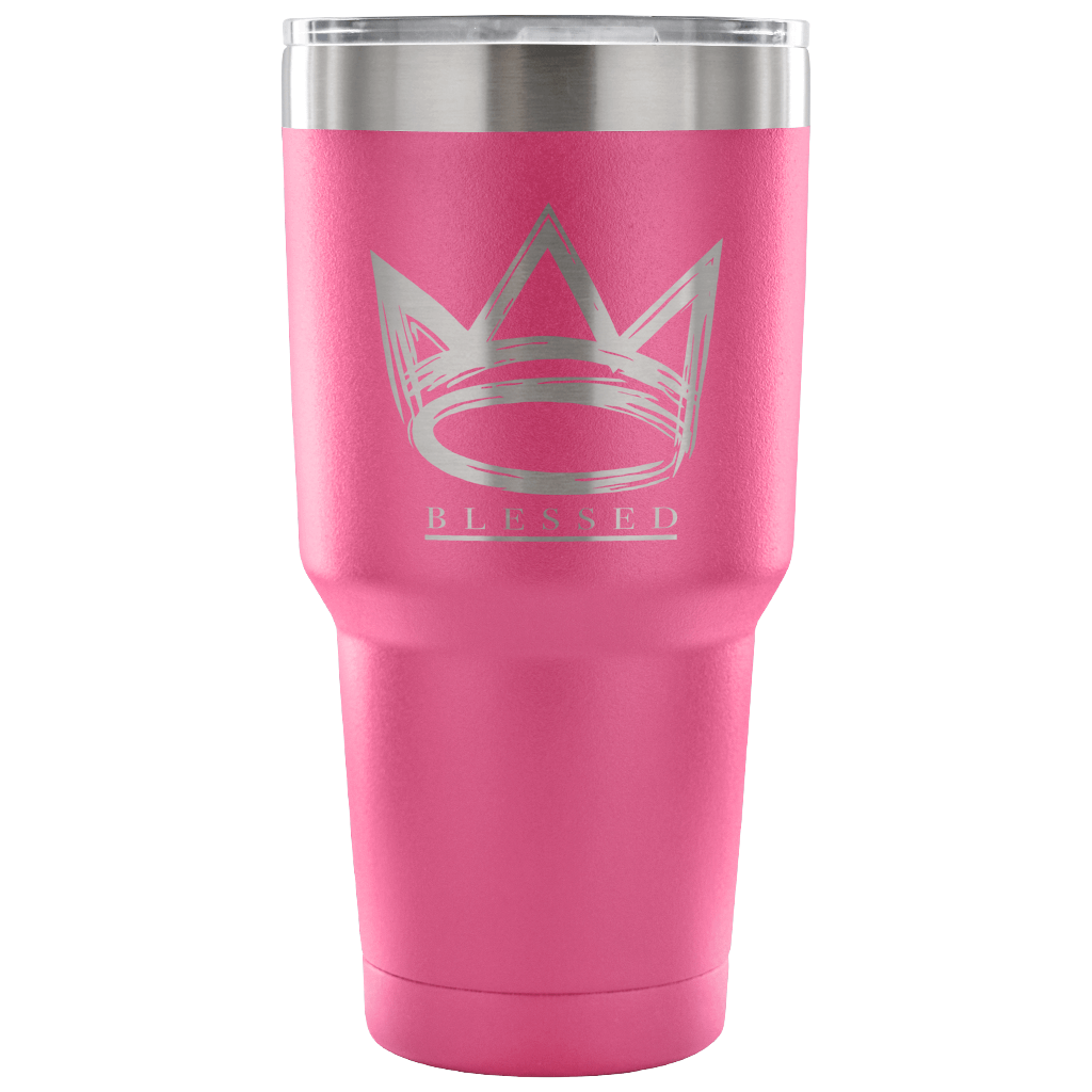 King Of Kings Cup