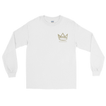 KOK Long Sleeve T-Shirt