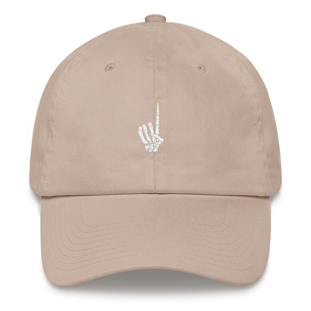 Gen NXT Dad hat