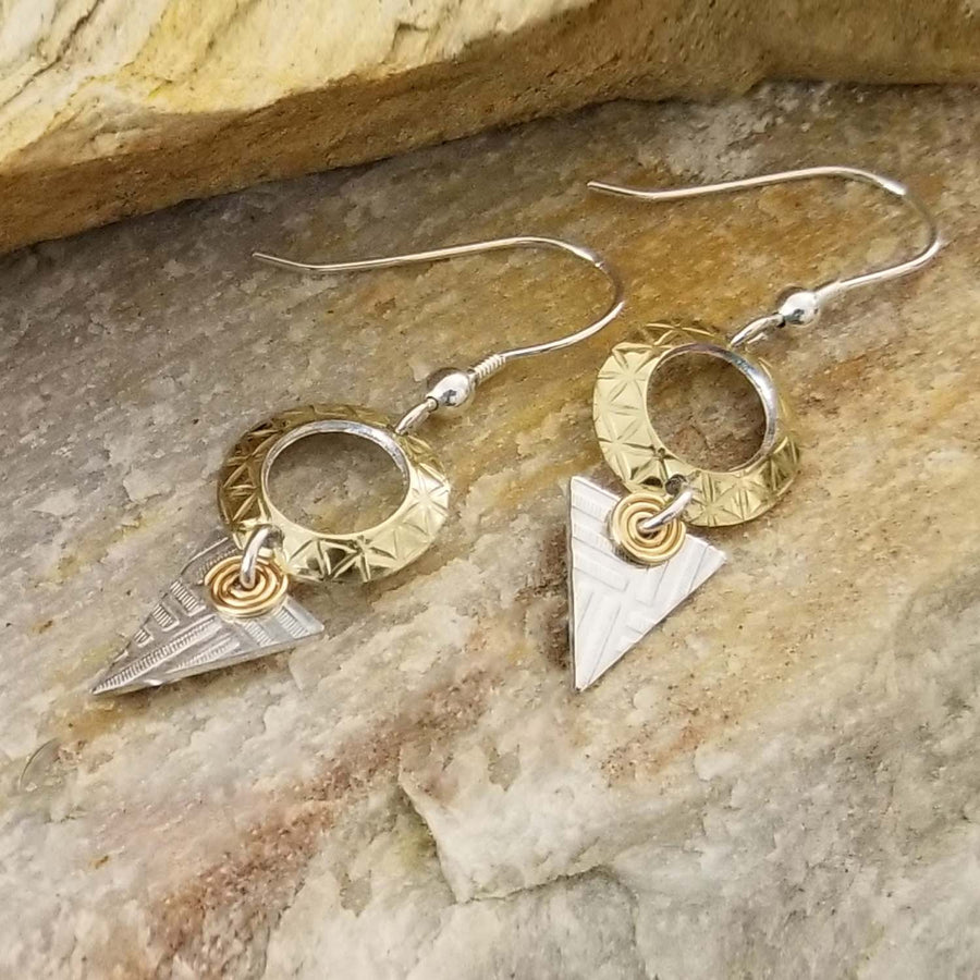 Perth Earring