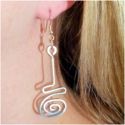 Excursion Earrings