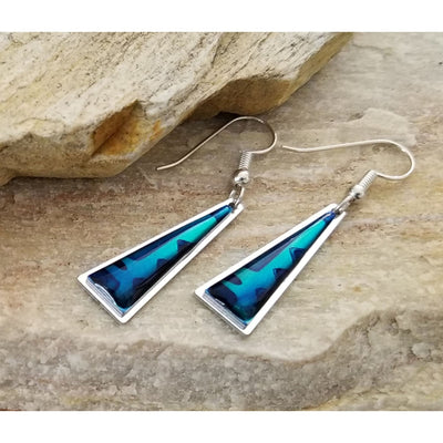 Maldives Earring