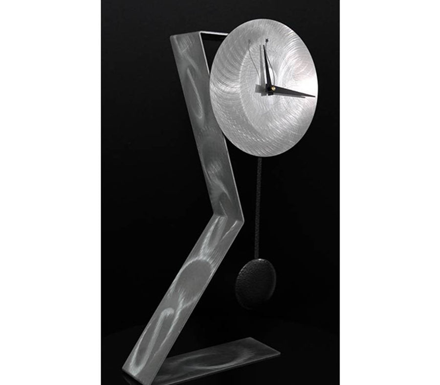 Time Keeper Clock