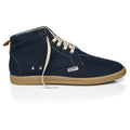 Emerick Dark Blue