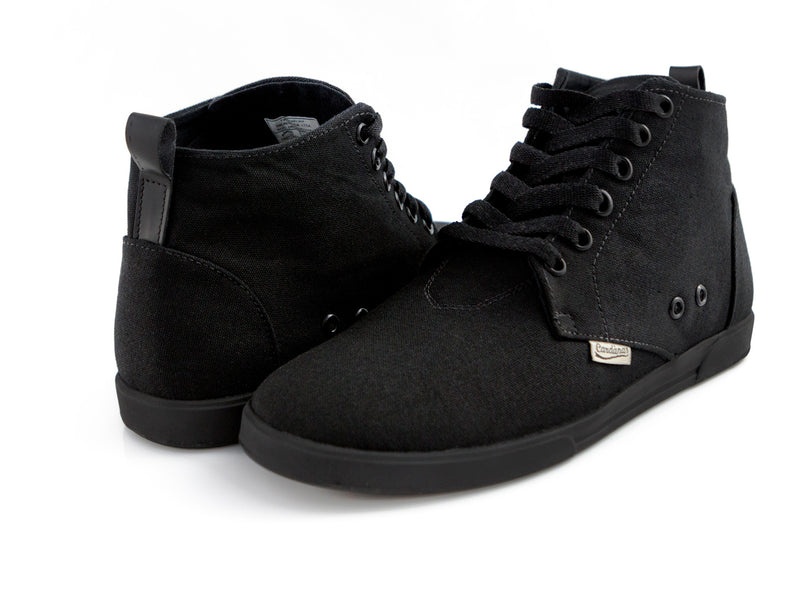 Emerick Black & Black -NEW-